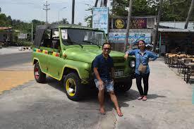 jeep vietnam day trip in mūi nè vietnam u2013 grateful traveller