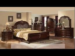 Best Furniture For Bedroom Page 4 The Best Of Collection Interior Home Design 2018
