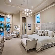 bedroom style ideas gostarry com