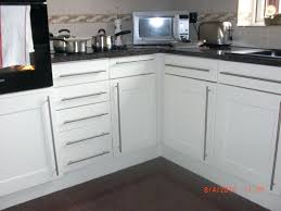 solid stainless steel cabinet pulls stainless steel cabinet pulls image of entrancing garage cabinets