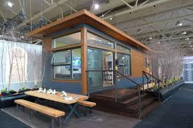 Home Design 40 40 Modern Prefab Gets Closer To The Right Mix Of Quality And Price