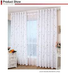 Blockout Curtains For Kids Kids Blackout Curtains Thick Gray And Blue Stripe Kids Blackout