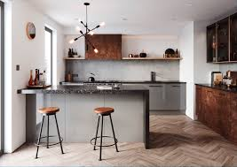 100 b q kitchen design service we have fitted over 1 000