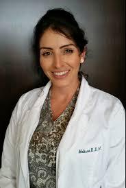 sjvc dental hygiene hygienist dr george dds