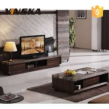 Tv Tables Wood Modern Tv Player For Pc Picture More Detailed Picture About Economical
