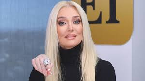 hair style from housewives beverly hills housewives happy hour beverly hills star erika jayne explains