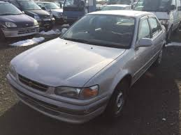 1996 toyota corolla price used toyota corolla 1996 best price for sale and export in