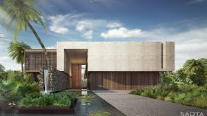 home saota architecture and design