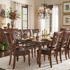 vintage dining room sets traditional kitchen dining room sets for less overstock