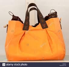 bags for turkey louis vuitton mock imitation forgery sham bag bags turkey stock
