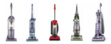 Vaccum Cleaner Ratings Best Upright Vacuum Complete Reviews Revealed Everything