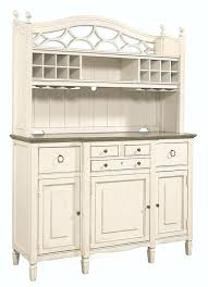 dining room buffets and hutches elegant buffets and hutches pertaining to dining room buffet hutch