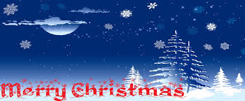 merry christmas videos learntoride co