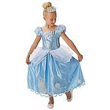 kid u0027s fancy dress costumes debenhams