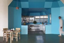 cuisine turquoise cuisine turquoise