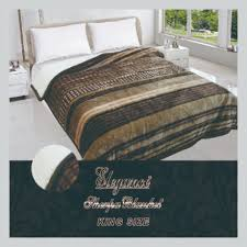 Playboy Duvet Covers Borrego Elegance Siliconvalley Textiles