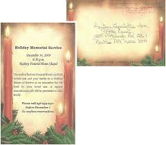 funeral service announcement wording memorial service invitations