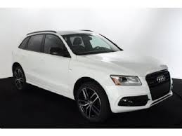 audi q5 lease canada leasebusters canada s 1 lease takeover pioneers 2017 audi q5