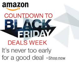 amazon black friday deals on sports shoes page 6 sport shoes oct 2017 msiapromos com