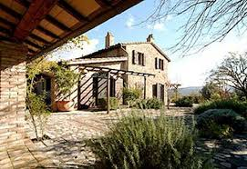 italian country homes traditional italian country home picture italian style pinterest