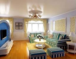Homes Interiors Mediterranean Home Decor Pictures Tips Style Homes Interiors Of