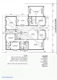 house plans with separate apartment best small apartment building floor plans block house with separ