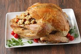 thanksgiving turkey recipies thanksgiving turkey recipes genius kitchen