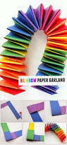 kids party ideas diy projects craft ideas u0026 how to u0027s for home