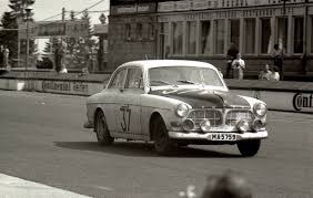 classic volvo coupe this volvo amazon coupe might even be one of my favourite rally cars