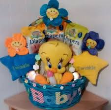 19 best baby gift ideas images on baby gifts baby
