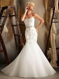 trompete meerjungfrau linie herzausschnitt sweep pinsel zug organza brautkleid mit perlen verziert gestupft gefaltet p708 269 best brautkleider images on wedding dressses
