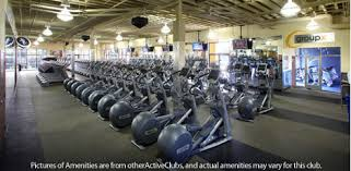 channel islands in oxnard ca 24 hour fitness