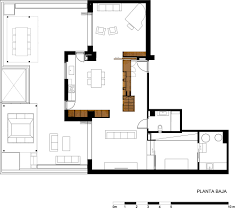 floor plans of our spacious rental apartment homes in two story
