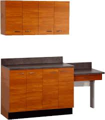 medical exam room tables medical exam room cabinets medical cabinets