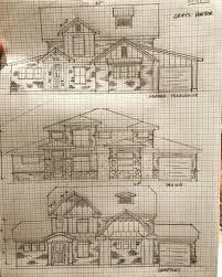 home walker home design