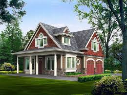 Shingle Style Home Plans 166 Best Homes Images On Pinterest Architecture Dream House