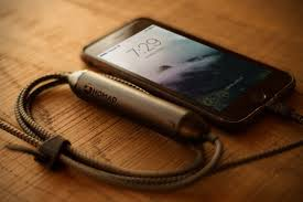 Rugged Lightning Cable Nomad Ultra Rugged Cable Series Hiconsumption