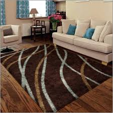 5x8 Kitchen Rugs 5 8 Area Rug Photo 1 Of Large Size Of Kitchen Square Rug Rugs Area