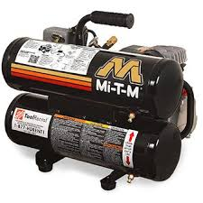 Air Conditioner And Heater Rentals Tool Rental The Home Depot Best 25 Air Compressor Rental Ideas On Pinterest Best Portable