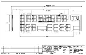 bus sales service u0026 custom buses in wisconsin a u0026j commercial