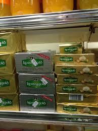 international nyculinaryfinds irish butter