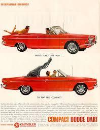 1963 dodge dart gt 1963 dodge dart gt advertisement