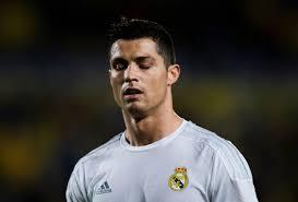 Www Seeking Co Za Cristiano Ronaldo Seeking A Move To Germain Www