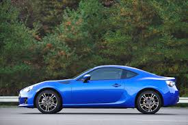 subaru supercar subaru brz specs and photos strongauto
