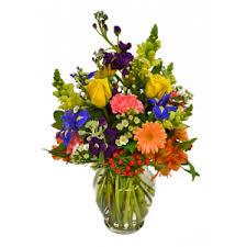 auburn florist opelika alabama florist virginia s flowers