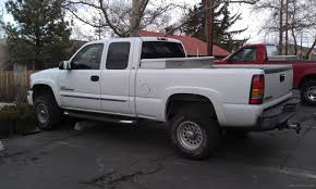2003 gmc sierra 2500 extended cab specifications pictures prices