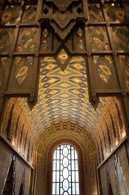 Distinctive House Design And Decor Of The Twenties Rugs Inspiring Art Deco Design Rug Blog By Doris Leslie Blau