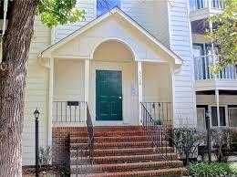 hvac unit greensboro estate greensboro nc homes for sale