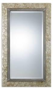 100 best pinterest 100 for 20 best frames mirrors mirror ideas