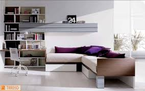 Camerette Ikea Catalogo by Cameretta Ad Angolo X Bed